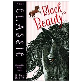 Mini Classics - Black Beauty