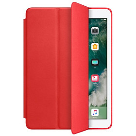 Bao Da Smart Case Gen2 TPU Dành Cho iPad Air / Air 2 / Pro 9.7inch / The New 2017 / 9.7 2018