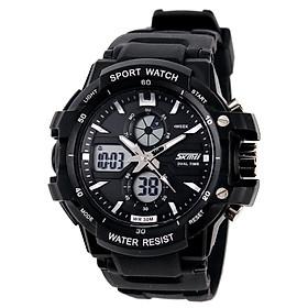 Đồng hồ trẻ em SKMEI 0990L