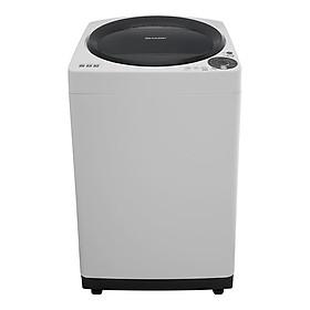 Máy Giặt Cửa Trên Sharp ES-U78GV-H (7.8 Kg)