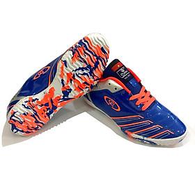 Giày Đá Bóng Futsal Chí Phèo