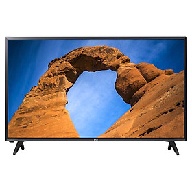 Tivi LED LG Full HD 43 inch 43LK5000