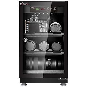 Tủ chống ẩm Eirmai MRD-45S - Hàng chính hãng