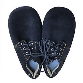 Giày đá cầu mỏ vịt Sportslink-1