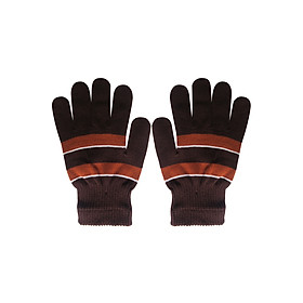 Găng tay unisex - 4NN1W