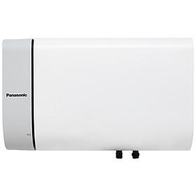Bình nước nóng Panasonic DH-20HAMVW 20 Lít (hàng chính hãng)