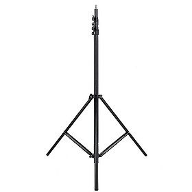 Chân đèn studio 3m YS300