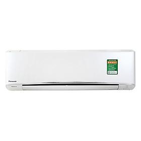 Máy Lạnh Inverter Panasonic CU/CS-U24VKH-8 (2.5HP)-Hàng Chính Hãng