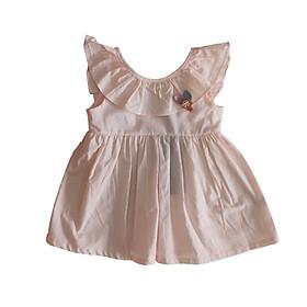 Đầm bé giá NK0000110