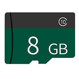 Thẻ Nhớ 8GB/16GB/32GB/64GB/128GB