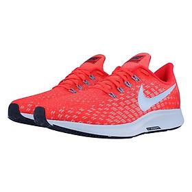 Giày Chạy Bộ Nữ Nike Air Zoom Pegasus 35 WMNS 942855-600 - Hàng Chính Hãng