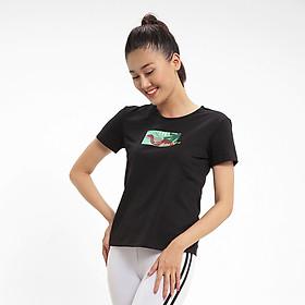Áo Tshirt Nữ Delta TS072W0-1