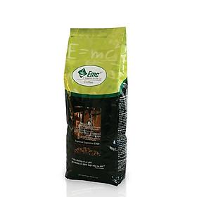 Cà phê hạt Espresso Supreme E900 (1kg)