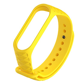 Watch Band Strap Premium Silicone Repair Parts Personalize