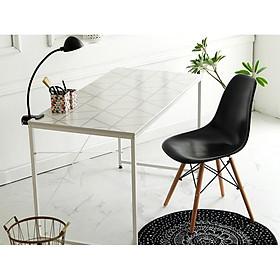 Ghế Eames - Màu đen - JNYGE-B