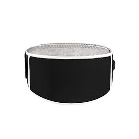 Washable Xiaomi PMA A10 Lumbar Treatment Belt Graphene 3-gear Fever Adjustable Self-heating Magnetic Waist Heating