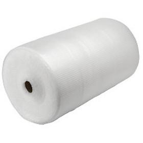 Cuộn xốp hơi bọc hàng, bóng khí chống sốc giảm chấn đóng gói hàng hóa - kích thước 1m56x5m