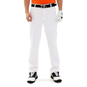 Quần áo golf nam