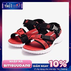 Giày Sandal Nữ Biti's Hunter DEWH00600