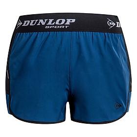 Quần Thể Thao Nữ Dunlop DQRUS8014-2S-RBE