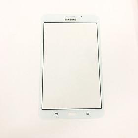 """Kính ép màn cho Samsung Tab T285/Tab A 7.0"""" 2016"""