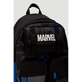 Balo BOO thêu logo Marvel