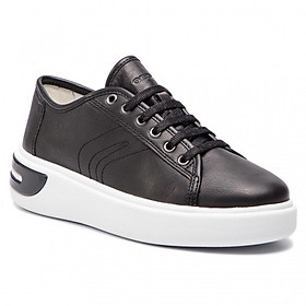 Giày Sneaker Nữ Geox D Ottaya A