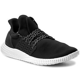 Giày Thể Thao Nam Adidas S80983