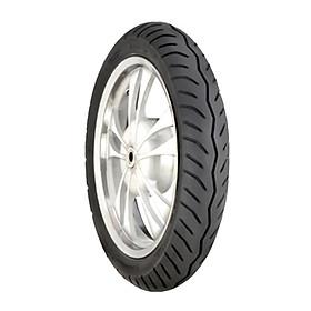 Vỏ Xe Máy Dunlop D115 80/90-14