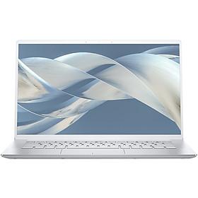 Laptop Dell Inspiron 7490 6RKVN1 (Core i7-10510U/ 16GB LPDDR3 2133MHz/ 512GB PCIe NVMe/ MX250 2GB/ 14 FHD IPS/ Win10) - Hàng Chính Hãng