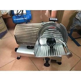 Máy thái thịt bò đông lạnh ES250