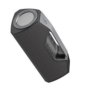 Loa Bluetooth Wharfedale Exson M - Full Box - New 100% hàng chính hãng