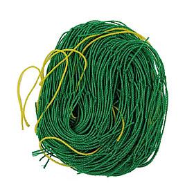 Lưới làm giàn cho cây leo 1.8*3.0m, 2 gói