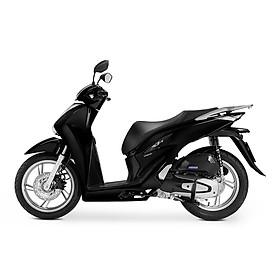 Xe Máy Honda SH 125i Phanh CBS 2020