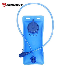 Túi vest đựng nước thể thao, chạy bộ GoodFit (2L)