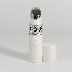 Máy Massage Mắt, Môi-Giảm Nhăn, Thâm Quầng Mắt Eyes DS-1068