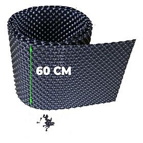 Bầu Nhựa Ươm Cây Thông Minh RoPot 60cm x 5m