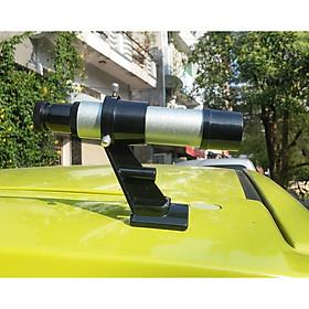 Kính ngắm finder 5x24 cho kính thiên văn-Hàng chính hãng