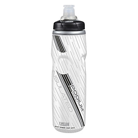 Bình Nước Podium Big Chill 25OZ Camelbak (750ml)