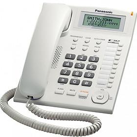 Điện thoại để bàn Panasonic KX-TS880 hàng chính hãng