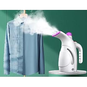 """Pinellia star """"Một thứ hai nhăn"""" cầm tay treo máy hơi nước máy ủi gia đình nhỏ di động ủi quần áo cổ máy ủi"""