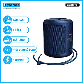 Biểu đồ lịch sử biến động giá bán Loa Bluetooth chống nước Remax RB-M56 -Hàng chính hãng