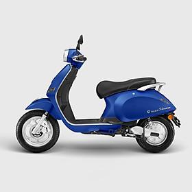Xe máy điện YADEA ODORA TTFAR