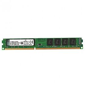 Thanh RAM Máy Tính Kingston DDR3