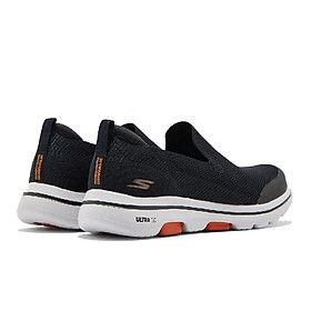 Giày thể thao Nam Skechers GO WALK 5 55500-2