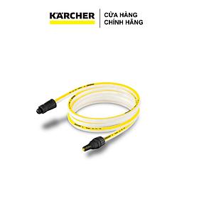 Ống hút nước Karcher SH 3