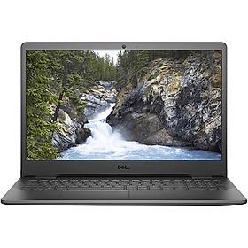 Laptop Dell Vostro 15 3500 V5I3001W (Core i3-1115G4/ 8GB/ 256GB SSD/ 15.6 FHD/ Win10) - Hàng Chính Hãng