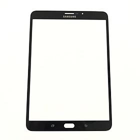 Kính ép màn cho Samsung Tab T715/Tab S2 8.0 ĐEN