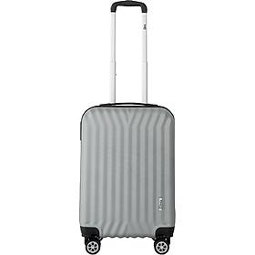 "Vali Du Lịch Trip P11 size 50 (20"")"