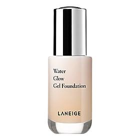 Kem Nền LANEIGE Water Glow Gel Foundation 35ml